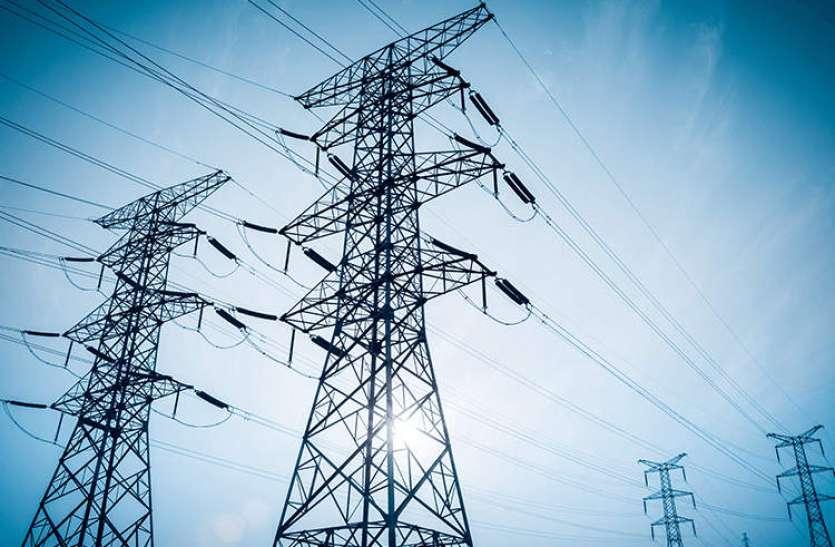 चीन ने पूरे देश को अंधेरे में डुबोने की रची थी साजिश, मुंबई में लगा था मेगा बिजली कट