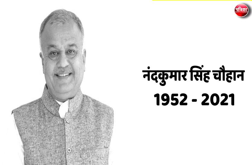 भाजपा सांसद का निधन, दिल्ली के मेदांता में चल रहा था इलाज