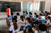 बिहार: TET अभ्यर्थियों के लिए बड़ी खबर, 7 साल से बढ़ाकर लाइफटाइम की गई सर्टिफिकेट की वैधता
