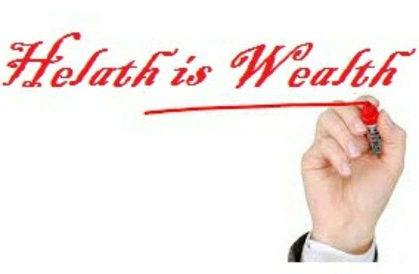 स्वस्थ रहने के लिए इन 11 बातों को करें अपने जीवन में शामिल, छू भी नहीं पाएगा कोई रोग.....