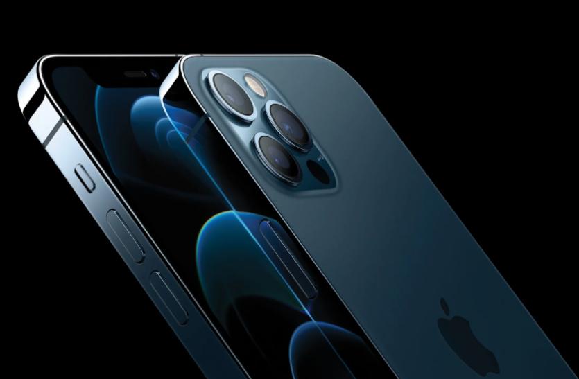 iphone 12 में मैगसेफ बैटरी में मिल सकती है रिवर्स चार्जिंग, जानिए यूजर्स को क्या होगा फायदा