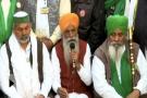 संयुक्त किसान मोर्चा का ऐलान, पांच राज्यों के चुनाव में BJP के खिलाफ करेंगे प्रचार, 6 मार्च को होगा एक्सप्रेसवे जाम