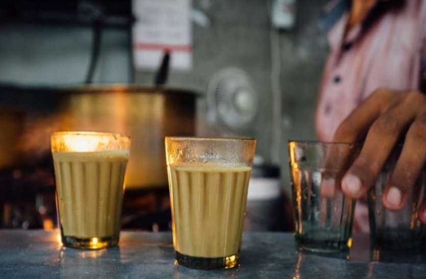 सबसे महंगी चाय! 1000 रुपए मिलती है सिर्फ एक कप चाय, दूर-दूर से आते हैं लोग