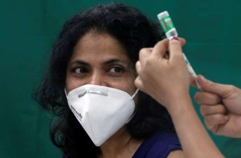 केंद्र का फैसला, देश में अब सभी निजी अस्पताल लगा सकेंगे कोरोना का टीका