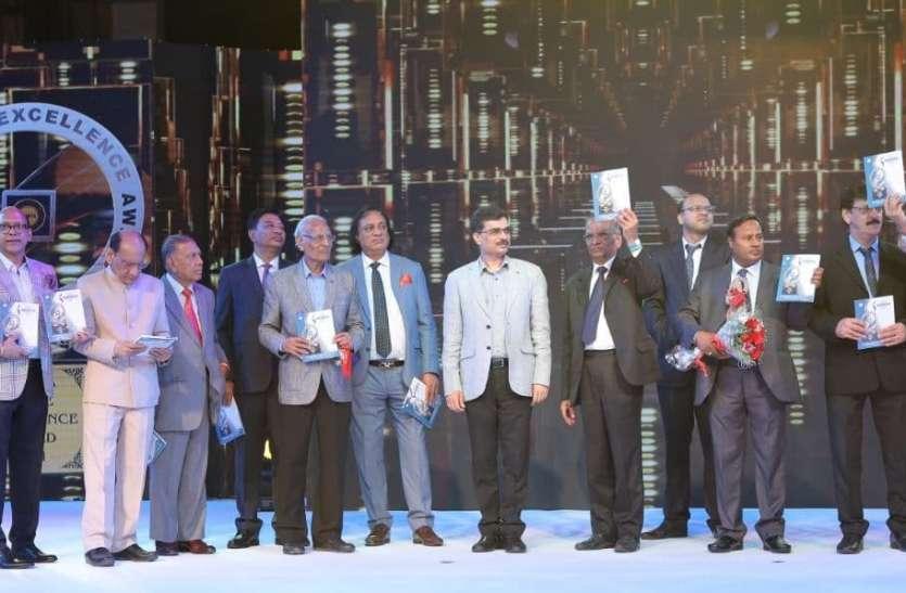 सीडब्लूबीटीए उत्कृष्ट व्यापार पुरस्कार 2021: सम्मानित किए गए व्यापारी