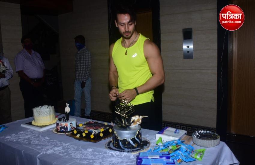 tiger_shroff_birthday_party.png