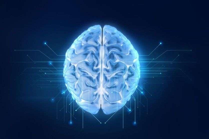 इस तकनीक से आवाज़ खो चुके लोग भी बोलने लगेंगे, दिमाग की बातें भी पढ़ लेती है