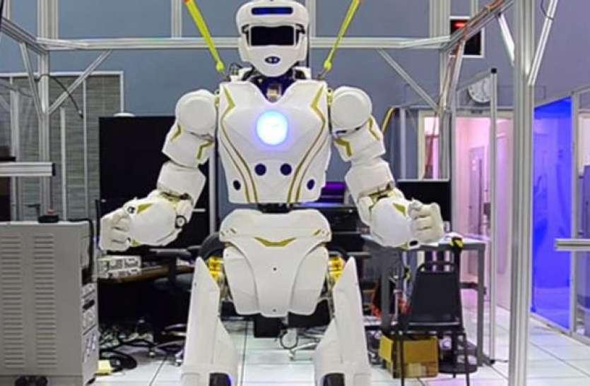 भारत की पहली विश्व स्तरीय Robotic मैन्युफैक्चरिंग यूनिट का उद्घाटन, जानिए कहां और कैसे करेगी काम