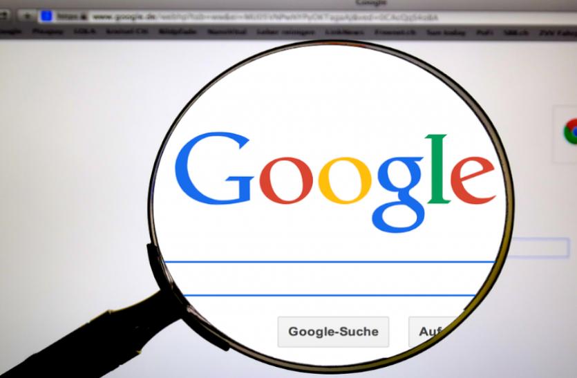 Google पर सर्च न करें ये चीजें, पड़ सकते हैं बड़ी मुसीबत में, हो सकती है जेल!