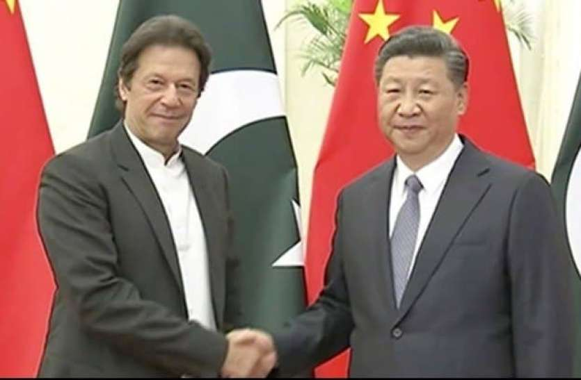 हिंदी नहीं, पाकिस्तानी-चीनी हैं असल भाई-भाई, जानिए दोनों देशों के बीच कब पड़ी थी दोस्ती की नींव