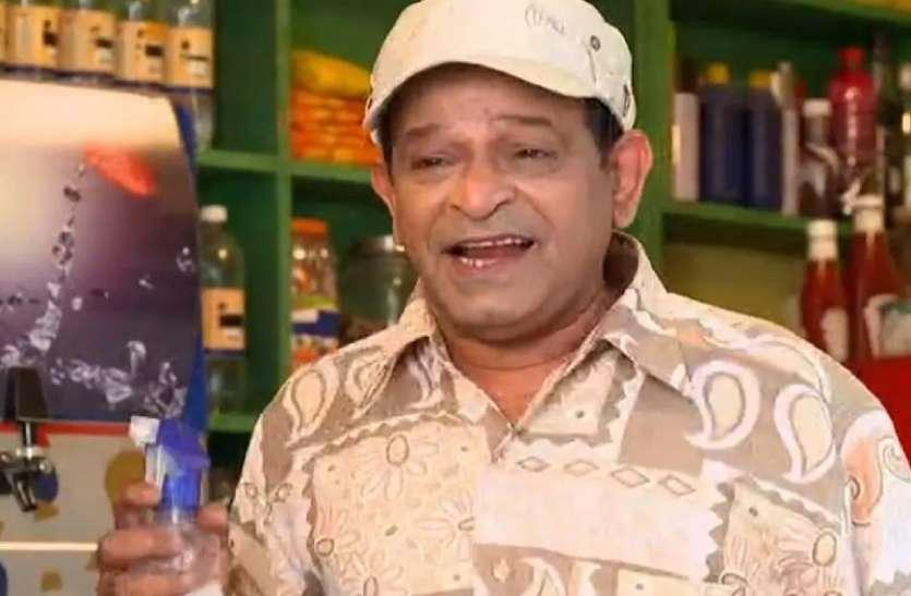 Taarak Mehta Ka Ooltah Chasmah के अब्दुल को कभी सालों तक नहीं मिला था काम, आज हैं दो रेस्टोरेंट के मालिक