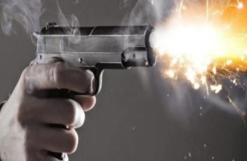 मुख्तार अंसारी और मुन्ना बजरंगी के 2 शूटर ढेर, एक नेता की हत्या के इरादे से पहुंचा था प्रयागराज