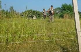 नेपाल पुलिस की गोली से पीलीभीत नागरिक की मौत, इंडो-नेपाल सीमा पर तनाव, तैनात होगी स्पेशल फोर्स