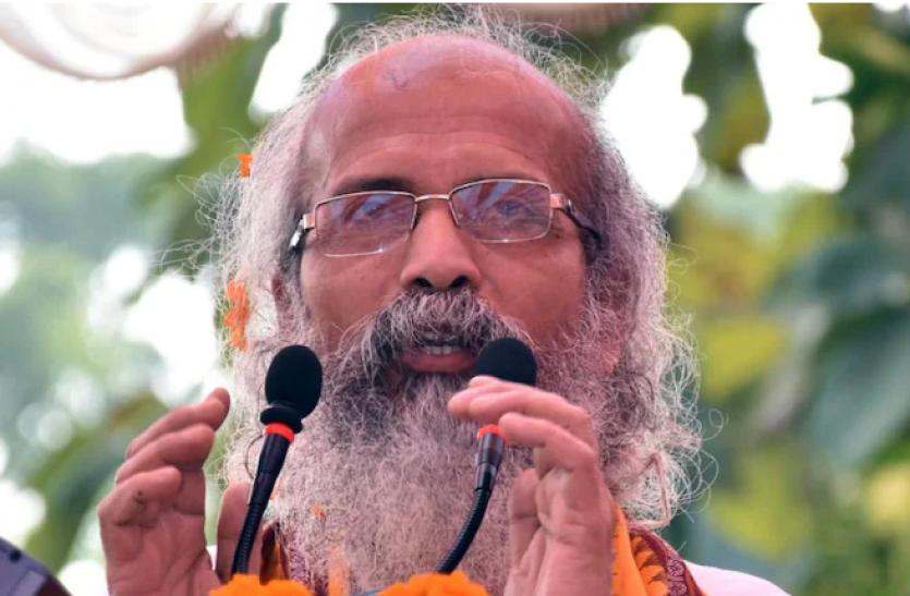 केंद्रीय मंत्री प्रताप चंद्र सारंगी बोले - ममता सरकार को इस बार जनता दिखाएगी बाहर का रास्ता