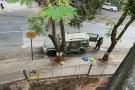 Mumbai: एंटीलिया के बाहर मिली संदिग्ध कार के मालिक की लाश बरामद, जांच में जुटी पुलिस