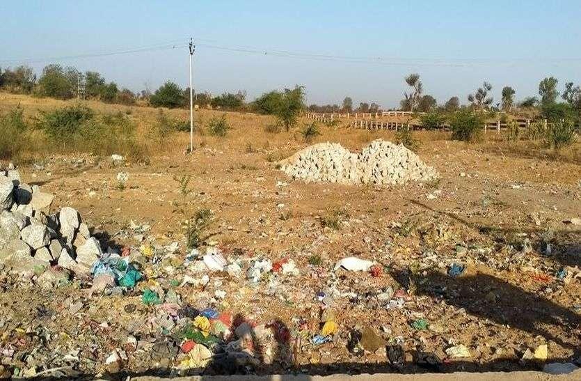 श्यामा प्रसाद मुखर्जी योजना में जांच के नाम पर इस तरह हो रही लीपापोती