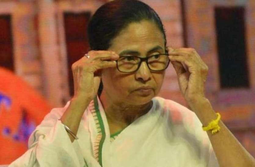 ज्यादा महिला और कम मुस्लिमों को टिकट, ममता ने BJP के लिए ऐसे धर्म और जाति के समीकरण में बैठाया संतुलन