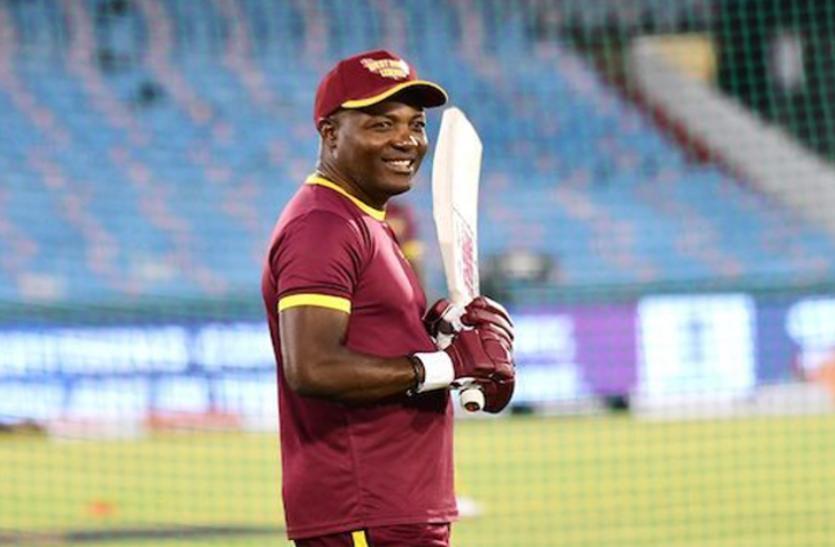 रोड सेफ्टी वर्ल्ड सीरीज : थरंगा के अर्धशतक से श्रीलंका लीजेंड्स की जीत