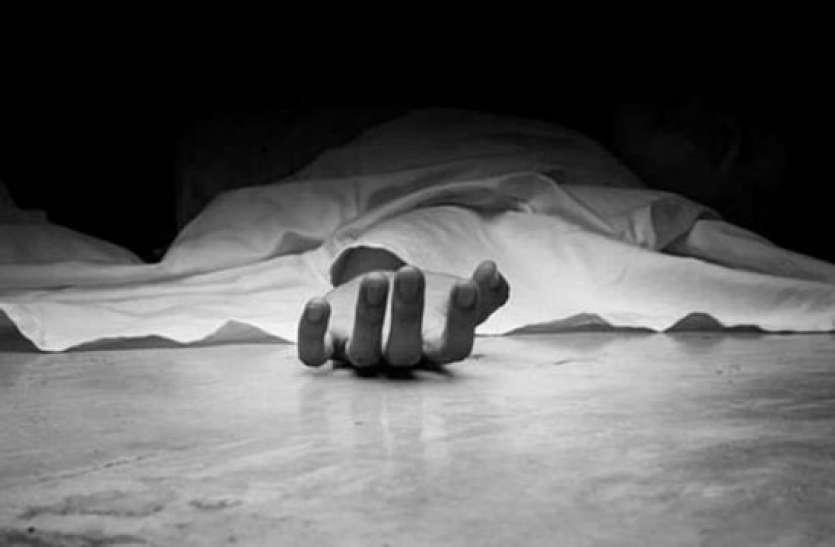 लावारिस लाशों की दुखद कहानी, अपनों के इंतजार में दफन हैं सैकड़ों जिंदगियां