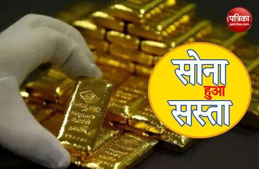 gold_price_today_6728800-m.jpg