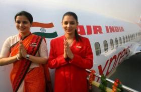 टाटा या स्पाइसजेट को मिल सकती है एयर इंडिया, अन्य कंपनियों की बोली खारिज