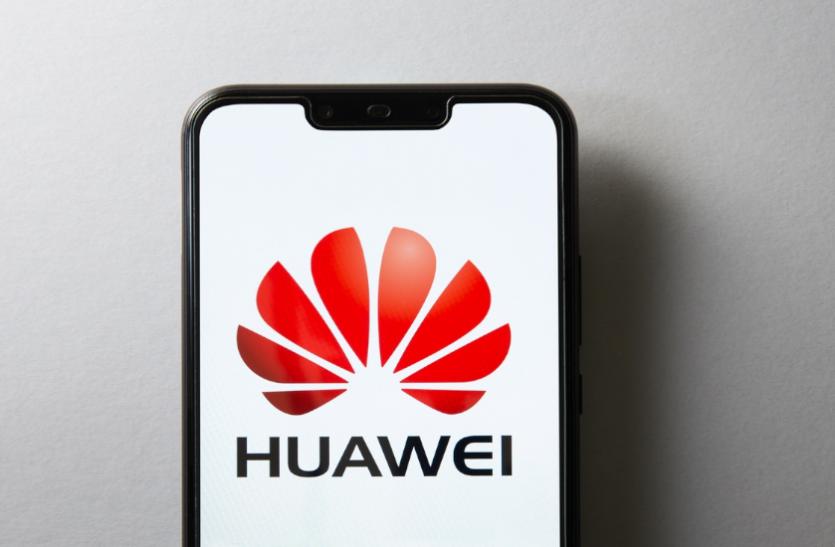 Huawei लाएगी डुअल स्क्रीन स्मार्टफोन, रियर पैनल पर भी मिलेगी डिस्प्ले, जानिए फीचर्स