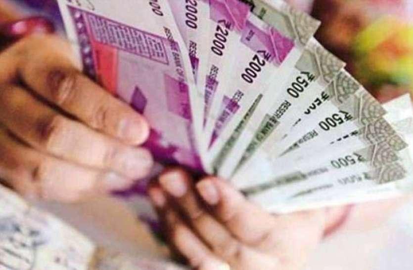 कमाई करने का है बेहतरीन मौका, 15 मार्च को खुलेगा लक्ष्मी ऑर्गेनिक्स का आईपीओ