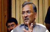 Uttarakhand Political Crisis: जानिए किस वजह से सीएम त्रिवेंद्र सिंह रावत ने कार्यकाल पूरा होने से पहले दिया इस्तीफा