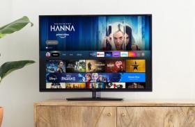 इस वजह से कनेक्टेड टीवी डिवाइसेज मार्केट में Amazon ने पछाड़ दिया Samsung को, बन गई नंबर 1