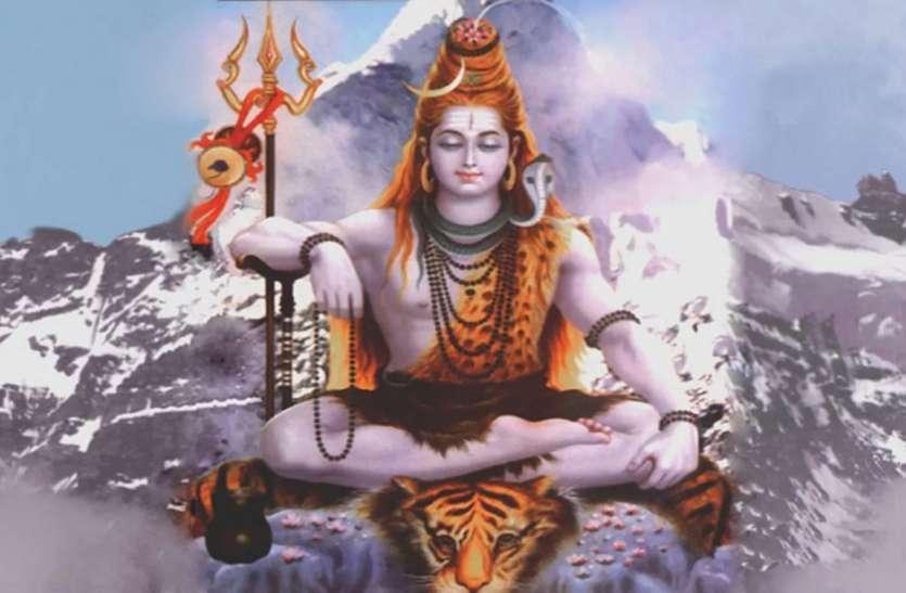 Mahashivratri Vrat Recipe: महाशिवरात्रि व्रत के लिए बनाएं ये खास पकवान, मिलेगी भरपूर एनर्जी