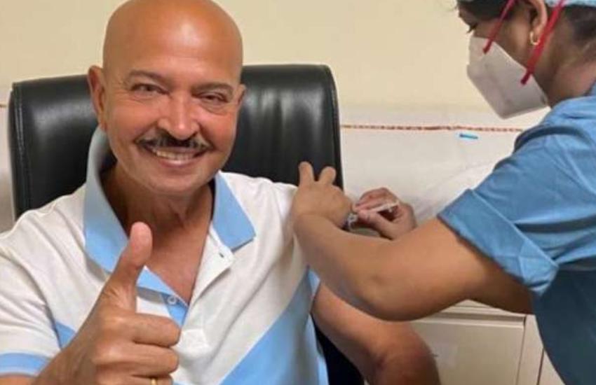 rakesh_roshan_vaccine.png