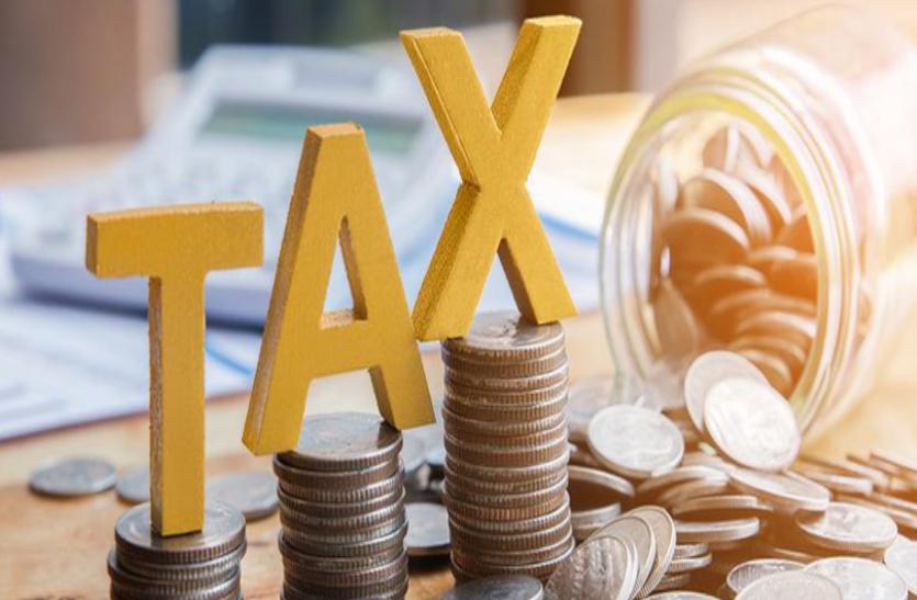 सरकार ने दी टैक्सपेयर्स को बड़ी राहत, 30 जून तक जमा करा सकेंगे टैक्स