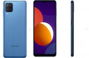 कीमत और फीचर्स के मामले में इन स्मार्टफोन्स से होगा Samsung Galaxy M12 का मुकाबला