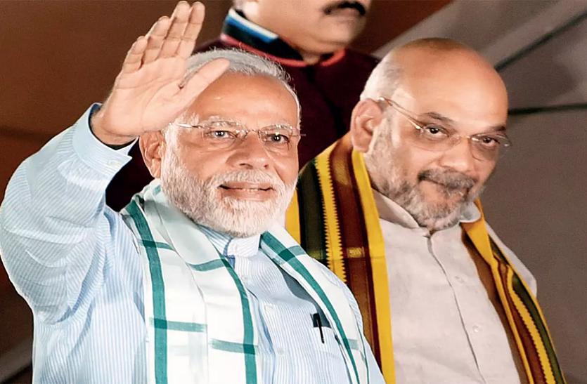 West Bengal: चुनावी मैदान में उतरी BJP की 'सुपर 22 टीम', जानिए पार्टी ने किन नेताओं पर जताया भरोसा