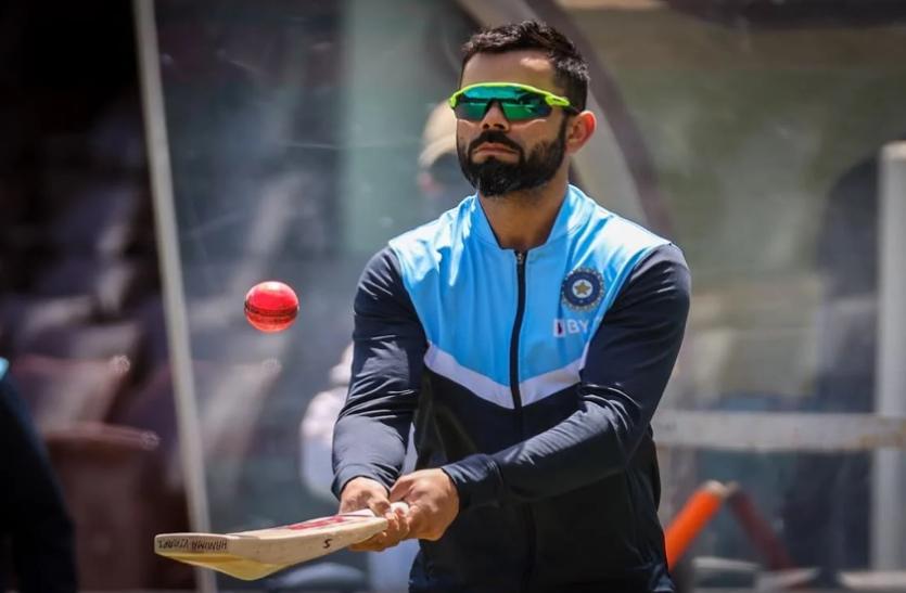 हमें ऐसे बल्लेबाजों की जरूरत है जो एक्स फैक्टर साबित हो सकते हैं : कोहली