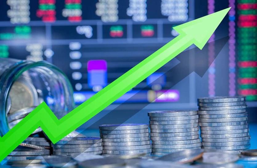 अभी बेहतर प्रदर्शन कर रही देश की अर्थव्यवस्था, अगले वित्त वर्ष में 11 फीसदी ग्रोथ की उम्मीद