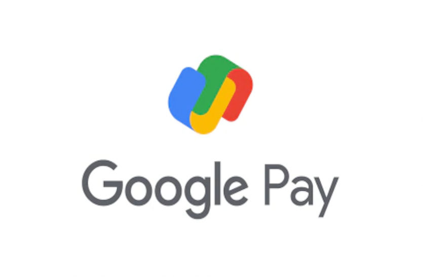 New Features To Roll Out For Google Pay Now Transition Will More Safe