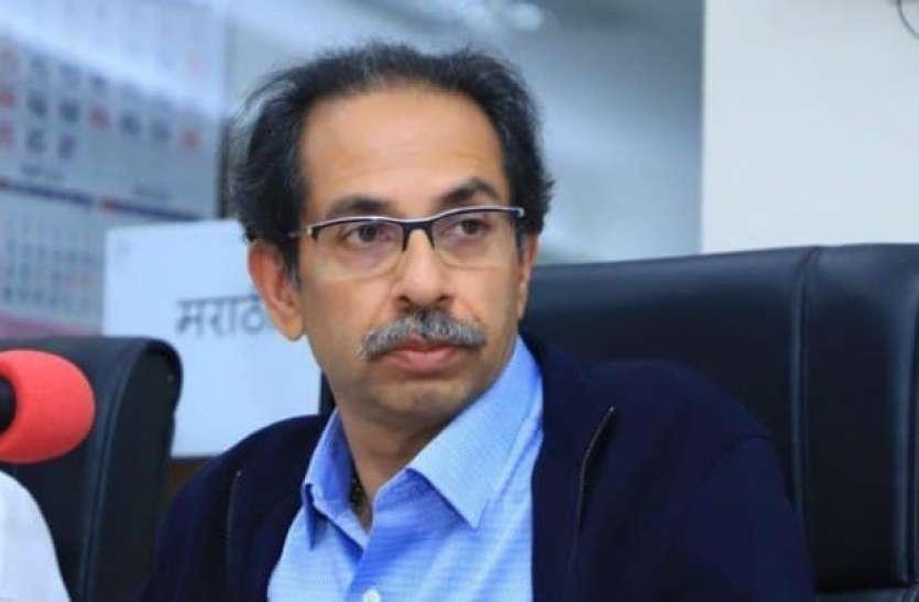 शिवसेना की NCP सांसद को सलाह, सत्ता के अंगूर को खट्टा न करें