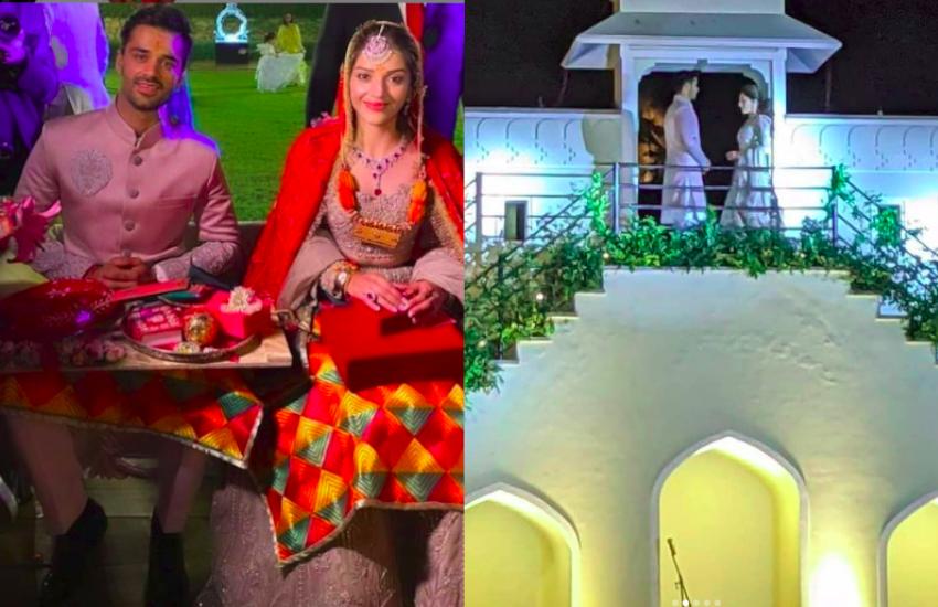 bhavya_mehreen_marriage.png