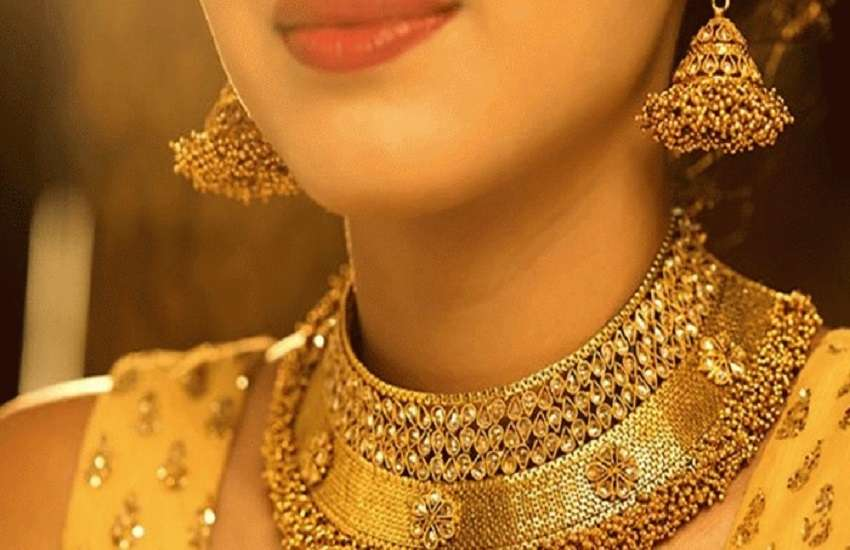 gold_price.jpg