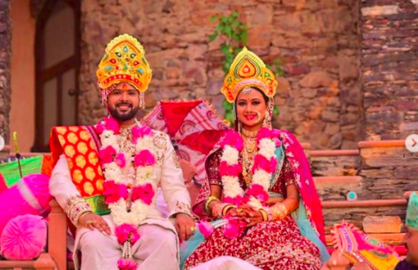 sabyasachi_mishra_and_archita_sahu_marriage.png