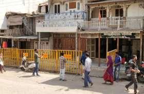 आलीराजपुर जिले में कोरोना ने फिर पकड़ी रफ्तार, एक दिन में आठ मामले मिले