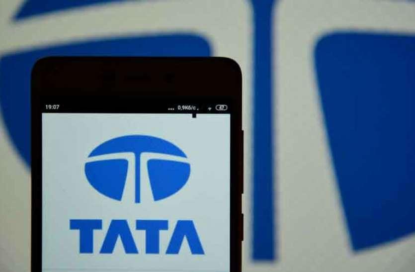 सरकार टाटा कंयूनिकेशन से बेचेगी अपनी पूरी हिस्सेदारी, जानिए कितने मिलेंगे रुपए