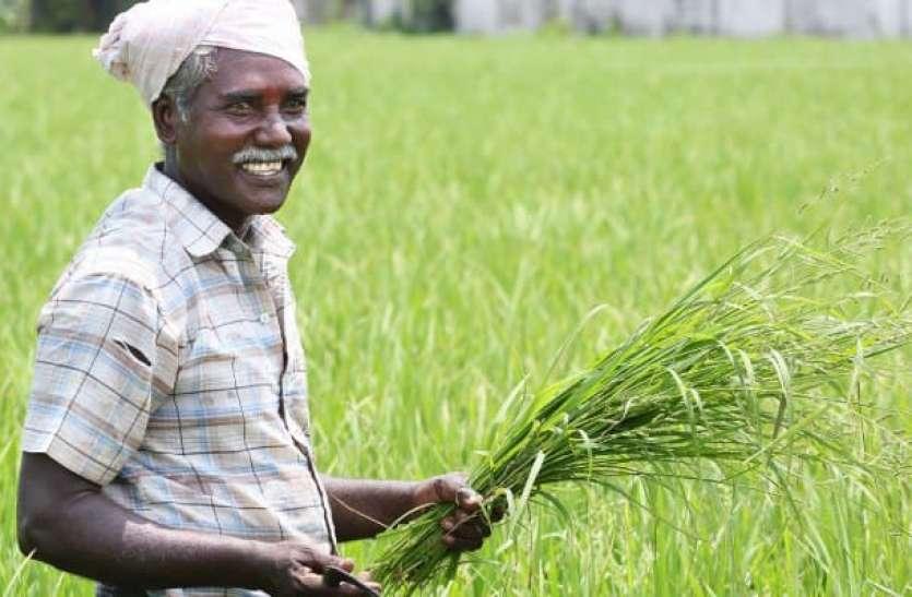 जानिए लोगों को सस्ता अनाज और किसानों की ज्यादा कमाई कैसे करा रही है सरकार