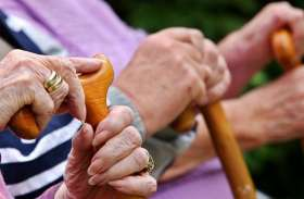 बुजुर्गों को निजी अस्पताल में भी वरिष्ठता मिले -जनहित याचिका
