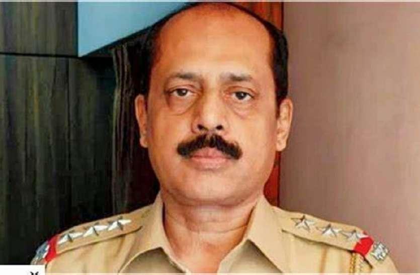 Antilia Case: वाजे के खुलासे पर बोले महाराष्ट्र के मंत्री अनिल परब- मेरा नार्को टेस्ट करा लो