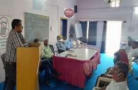 शिक्षा विभाग : जिले की 29 ग्राम पंचायत उजियारी घोषित, सिरोही ब्लॉक से सर्वाधिक 13
