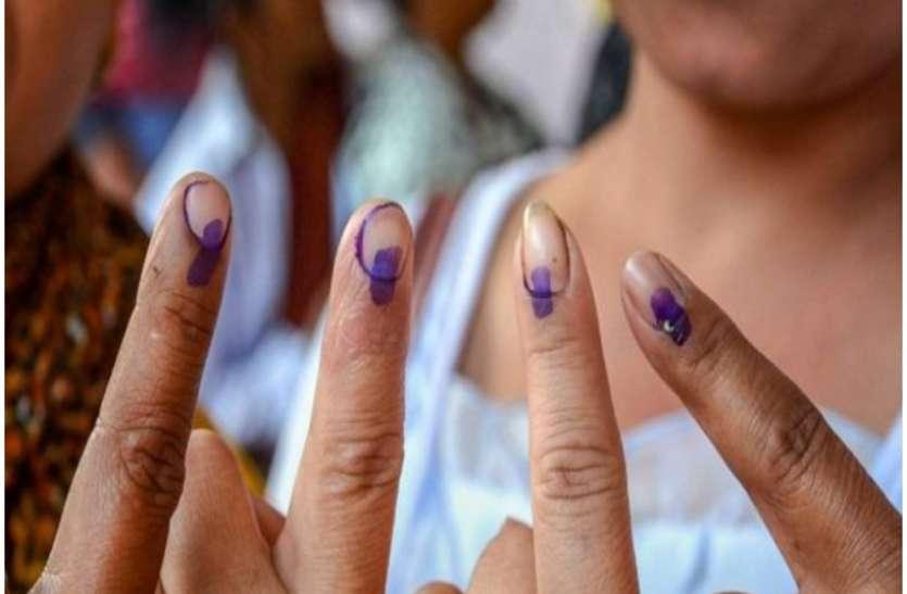 Kerala Assembly Elections 2021 - तिरुवनंतपुरम जीतने वाली पार्टी ही केरल में सरकार बनाती है