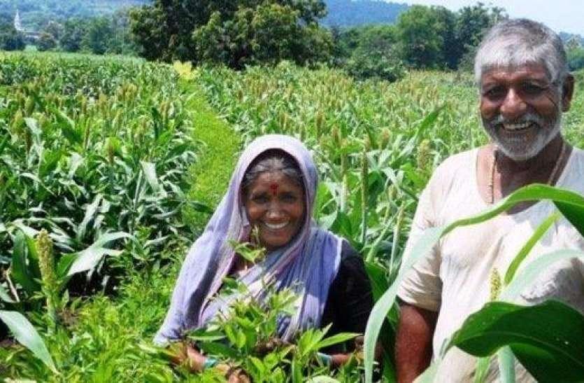 मोदी सरकार का होली तोहफा, इस त्यौहार से पहले आएगी 'PM किसान सम्मान' की 8वीं किश्त ! चेक करें लिस्ट में अपना नाम