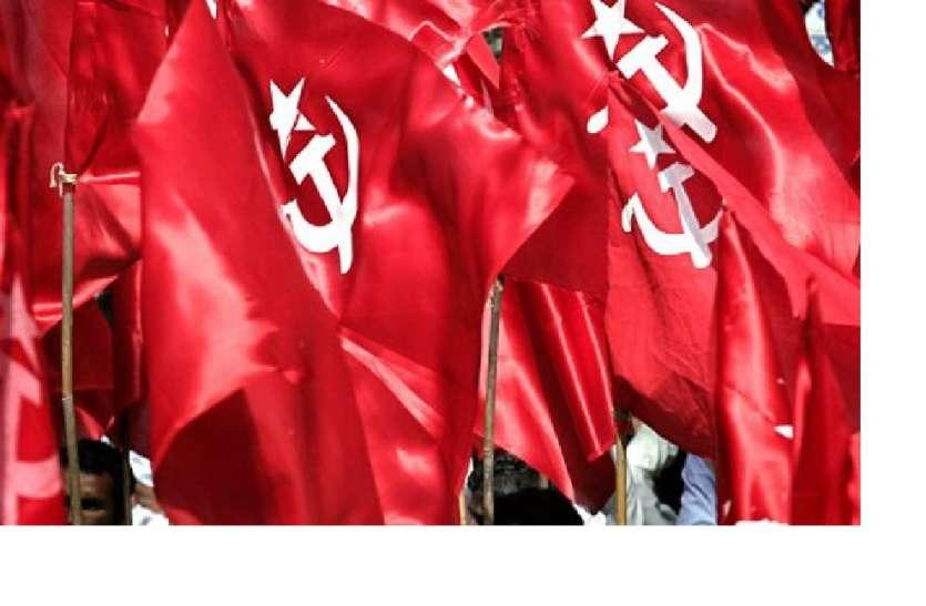 West Bengal Assembly Elections 2021: माकपा ने अपनी कई परंपरागत सीटें पीरजादा को दी